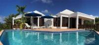 Beach Palm Exterior