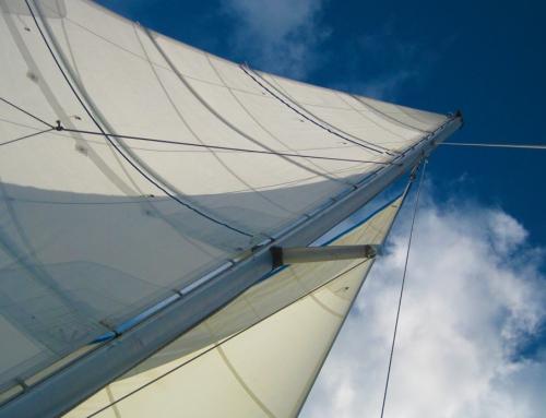 Anguilla Boat Charters