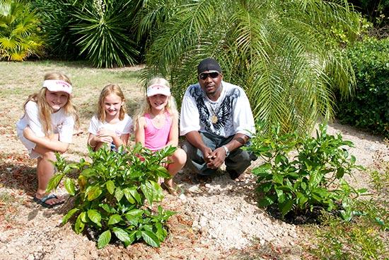 Twin-Palms-Villas-Anguilla