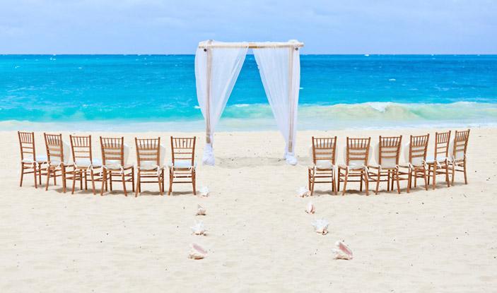 LGBT Vacation Rentals Anguilla-Gay Friendly Vacation