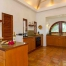 Beach Palm Villa Kitchen 1
