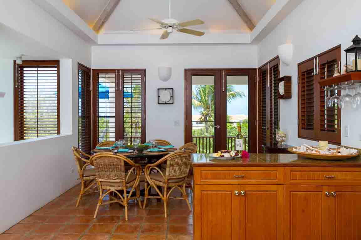 Coconut Palm Kitchen 2